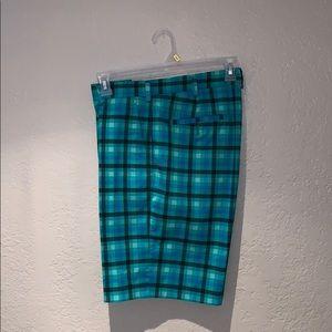 Nike Shorts - Nike golf shorts